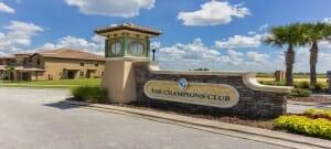 Champions-Club-Entrance