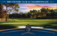 The-Country-Club-at-ChampionsGate-sml