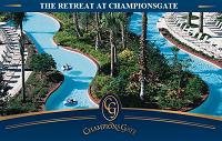The-Retreat-ChampionsGate-Orlando-Florida-sml