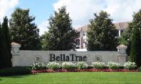 Bella-Trae-Orlando-Florida
