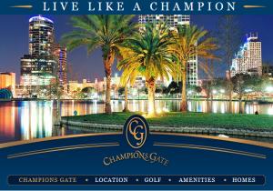 ChampionsGate-Orlando-Florida-300x210