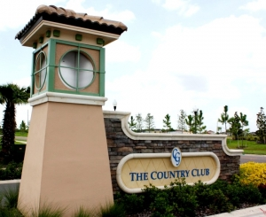 Country-Club-Entrance