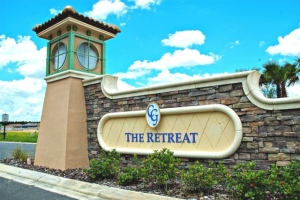 Extrance-to-The-Retreat