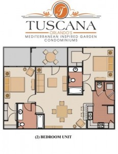 Tuscana-Two-Bedroom-Unit-231x300