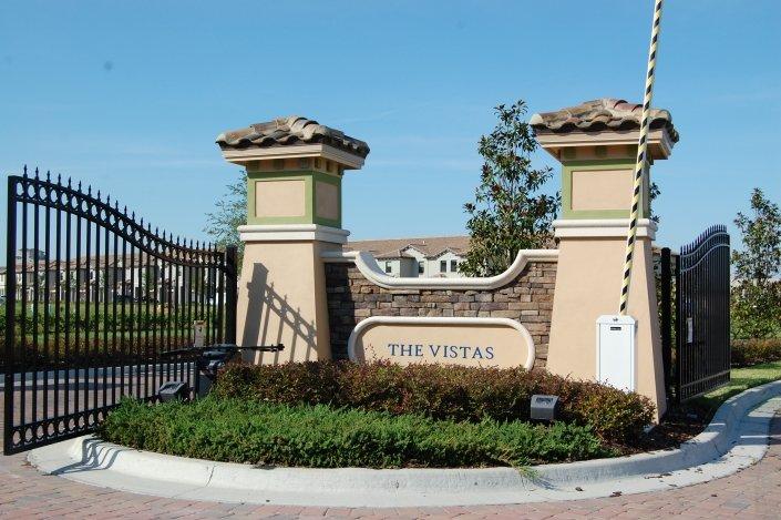 the-vistas-at champions gate-2