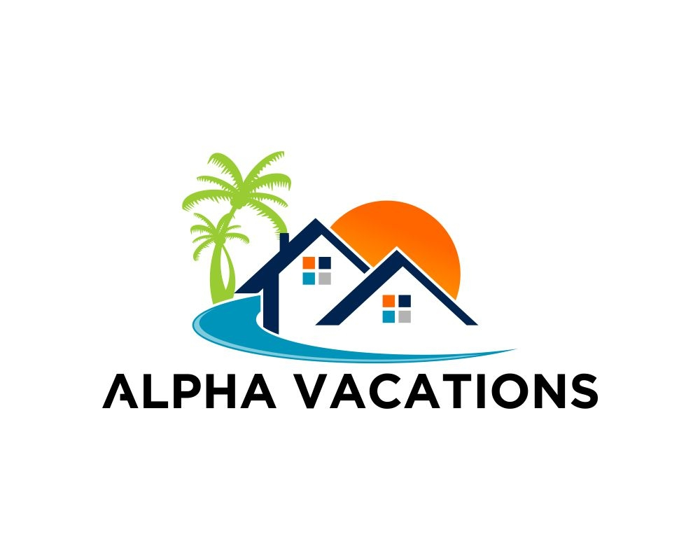 Find Vacation homes in ChampionsGate to rent
