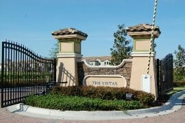 the-vistas-at champions gate